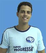 José Ulisses