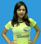 Bianca Maria de Oliveira