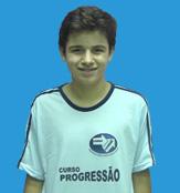 João Victor Garios de Miranda