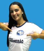 Shaylana Vilela Machado