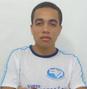 Daniel Denis Almeida Rossello Souza