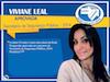 Viviane Leal