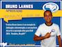 Bruno Lannes