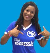 Rosália Souza