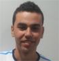 Gabriel Dias Lopes