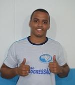 Yuri Pablo Borges