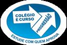 Portal do Aluno - Colégio e Curso Progressão